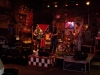 Austin Allsup on stage