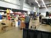 Hopson Racing & Fabrication