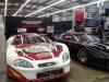 Performancenter Racing Warehouse