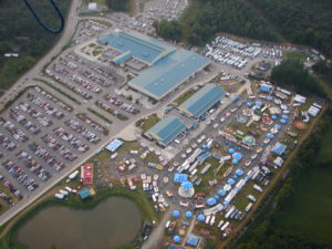 2006-cabarrus-county-fair