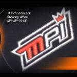 MPI-featured