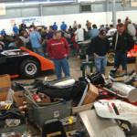 auction-lots-showcase