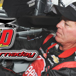 hornaday-featured